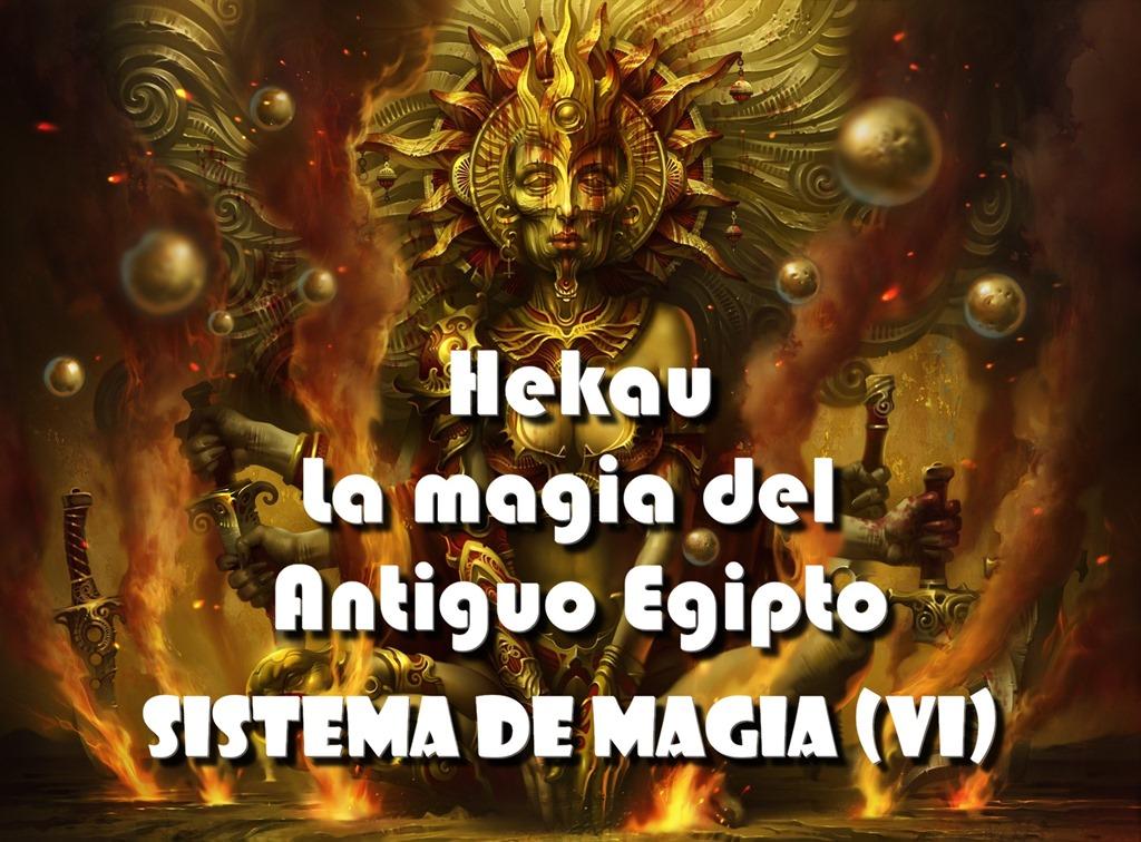 [magia+egipcia+como+escribir+una+novela+de+fantasia+sistemas+de+magia+mago%5B5%5D]