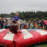 Paard & Erfgoed 2 sept. 2012 (62 van 139)
