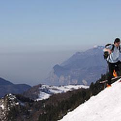 Skitour_Gardasee_4.jpg
