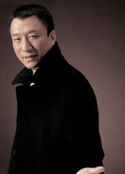 Sun Honglei China Actor