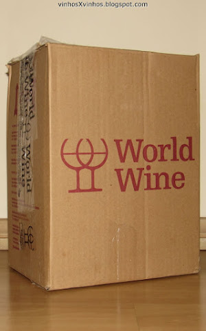 worldwine