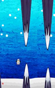Penguin Can Fly screenshot 1