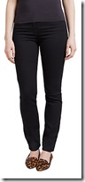 Gerry Webber Perfect Slim Leg jeans
