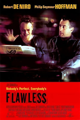 Flawless (1999) BluRay 720p HD Watch Online, Download Full Movie For Free