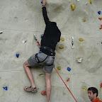 toh, un muro di arrampicata a 2900m ... [BiG]