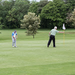 Tica golf 132.jpg