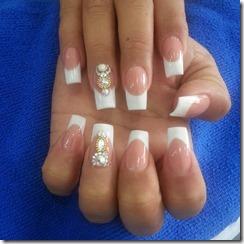 imagenes de uñas decoradas (35)