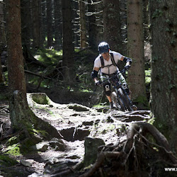 Hagner Alm Tour und Carezza Pumptrack 06.08.16-3004.jpg