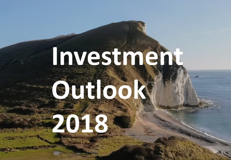 2018-investment-outlook-centred