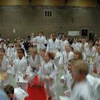 06-12-02 clubkampioenschappen 020.JPG