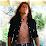 David Reed Watson's profile photo