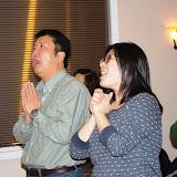 20121231跨年祷告会 - IMG_7122.JPG