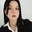 arfaoui shayma's profile photo