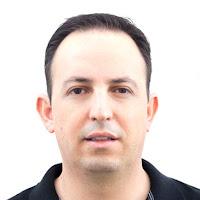 Miguel Strozzi's avatar
