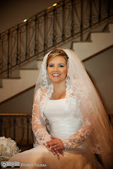 Foto 0161. Marcadores: 18/09/2010, Casamento Beatriz e Delmiro, Fotos de Vestido, George Moreira, Rio de Janeiro, Vestido, Vestido de Noiva