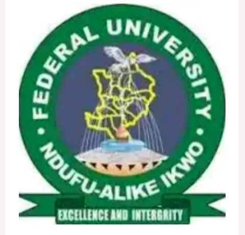 FUNAI Admission List 2020/2021 Is OUT |1st Batch