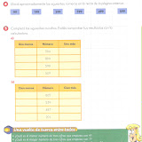 ♥♥♥DA LO QUE TE GUSTARÍA RECIBIR♥♥♥ https://picasaweb.google.com/betianapsp