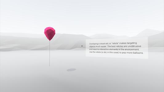 Cardboard Design Lab screenshot 1