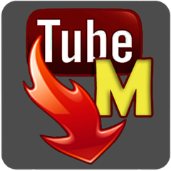tubemate-icon-