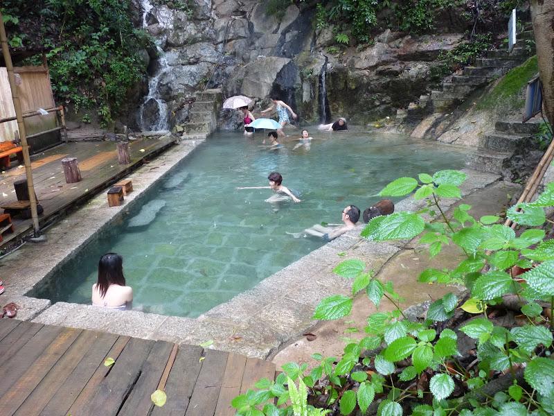 Chine .Yunnan,Menglian ,Tenchong, He shun, Chongning B - Picture%2B832.jpg
