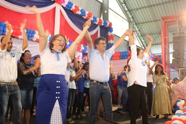 Jandelson Gouveia deverá disputar eleição para deputado estadual em 2022