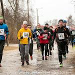 2014.04.12 Tartu Parkmetsa jooks 3 - AS20140412TPM3_296S.JPG