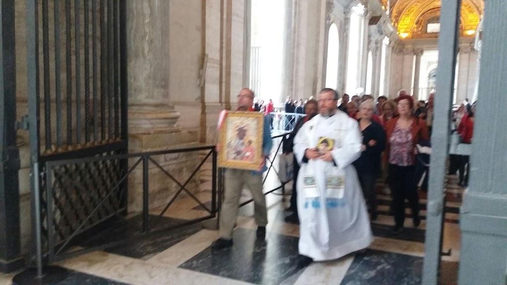 Rzym, 2.5.2016 - IMG-20160502-WA0109.jpg