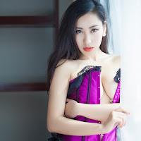 [XiuRen] 2014.01.14 NO.0085 不性感女人Annie 0023.jpg