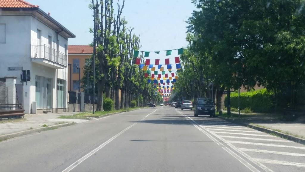 Desio - Mediolan, 23 maja 2016 - IMG-20160523-WA0064.jpg