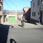 Ruta por San Agustín de Guadalix 022011 Peña Alpedrete 023.jpg