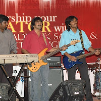 m.Breakthrough Band in action1