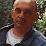 Alexander Bogomolny's profile photo