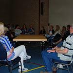 phoca_thumb_l_dorpsfeest 24-jun-2011 (12).JPG