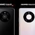 HUAWEI Mate 40 Series กับแนวคิด Leap Further Ahead ก้าวกระโดดของสมาร์ทโฟนที่จะพลิกไลฟ์สไตล์ผู้ใช้