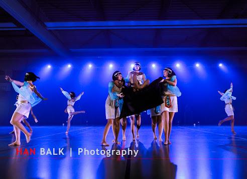 Han Balk Voorster Dansdag 2016-4877.jpg