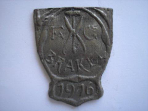 Naam: BrakelPlaats: HaarlemJaartal: 1916