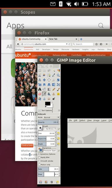 convergencia-ubuntu.jpg