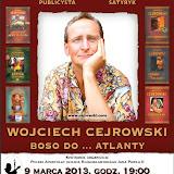 WojciechCejrowskiZnanyPodroznikPublicystaIDziennikarzZdjeciaAgnieszkaSulewskaEGurtler