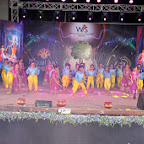 Annual Day Primary Section (2013 - 2014)