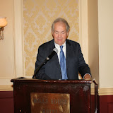 Charleston Pro Bono Legal Services Reception - m_IMG_7839.jpg