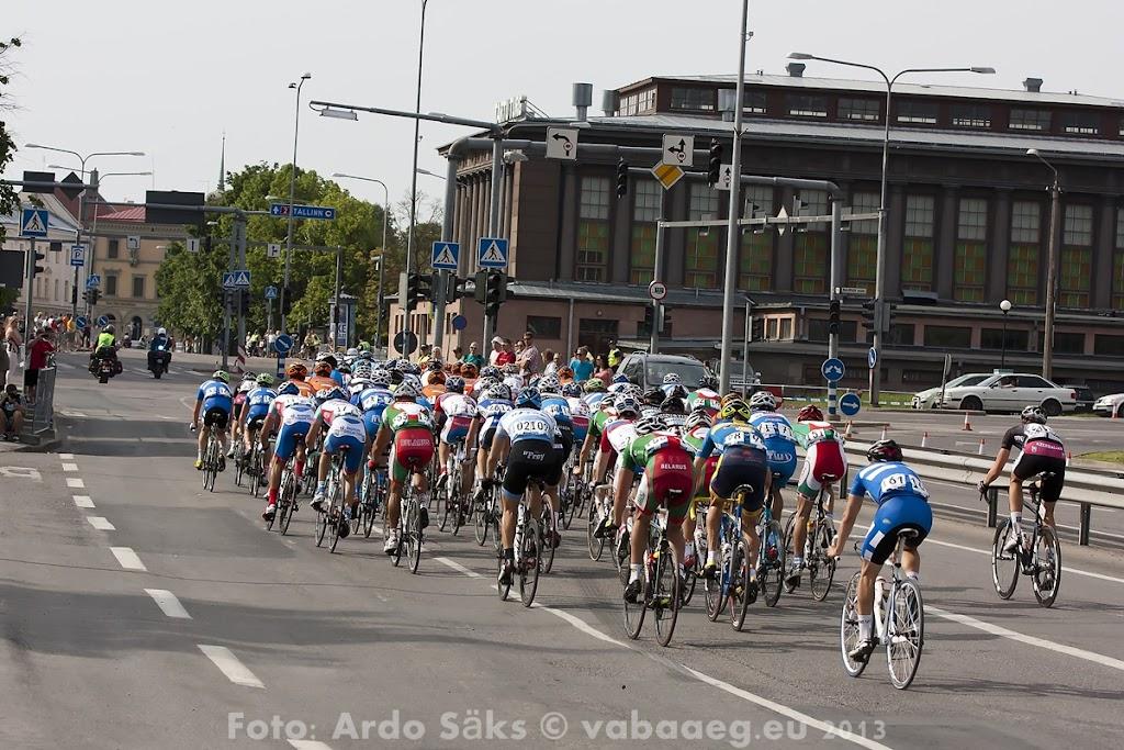 2013.06.01 Tour of Estonia - Tartu Grand Prix 150km - AS20130601TOETGP_185S.jpg