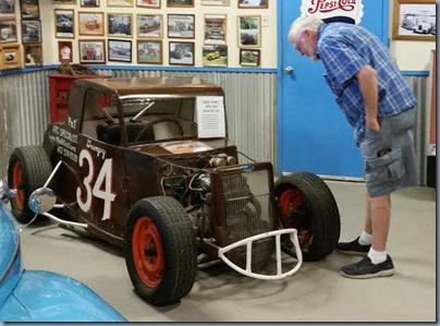 dwarf cars11