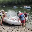 2012 Whitewater Rafting - IMG_6044.JPG