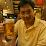 Jeffrey Yeo's profile photo