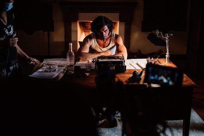 La Casa del Caracol: Como cargarse un thriller prometedor sin pestañear