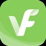 VeSyncFit