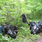 Уборка мусора у 500 летнего Дуба 051.jpg