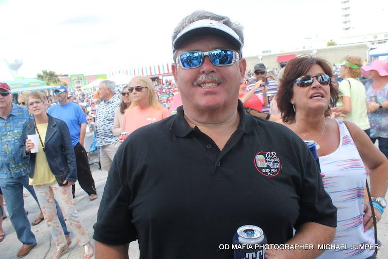 2017-05-06 Ocean Drive Beach Music Festival - MJ - IMG_7471.JPG