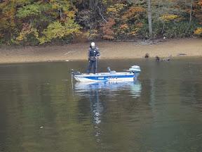 湖上写真 9