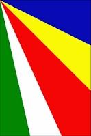 seychelle-szigetek.jpg